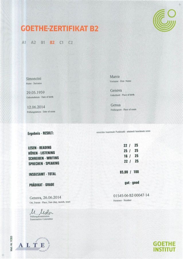 20140626-goethe-zertifikat-b2-marco-simoncini-1-638.jpg (638×904 ...