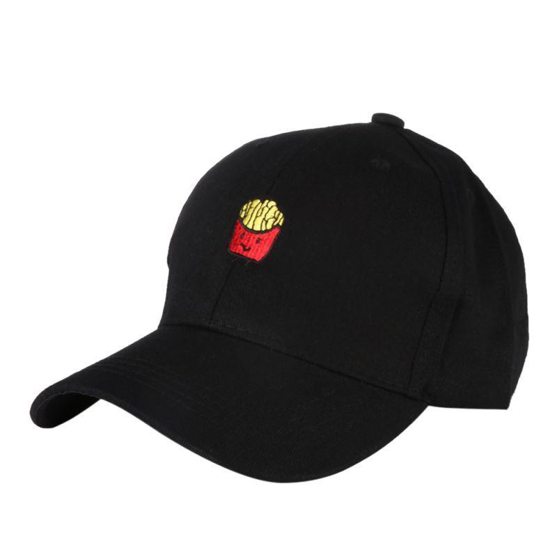 Hot Mens//Womens Snapback Hip Hop Couple Hat Strapback Baseball Adjustable Cap
