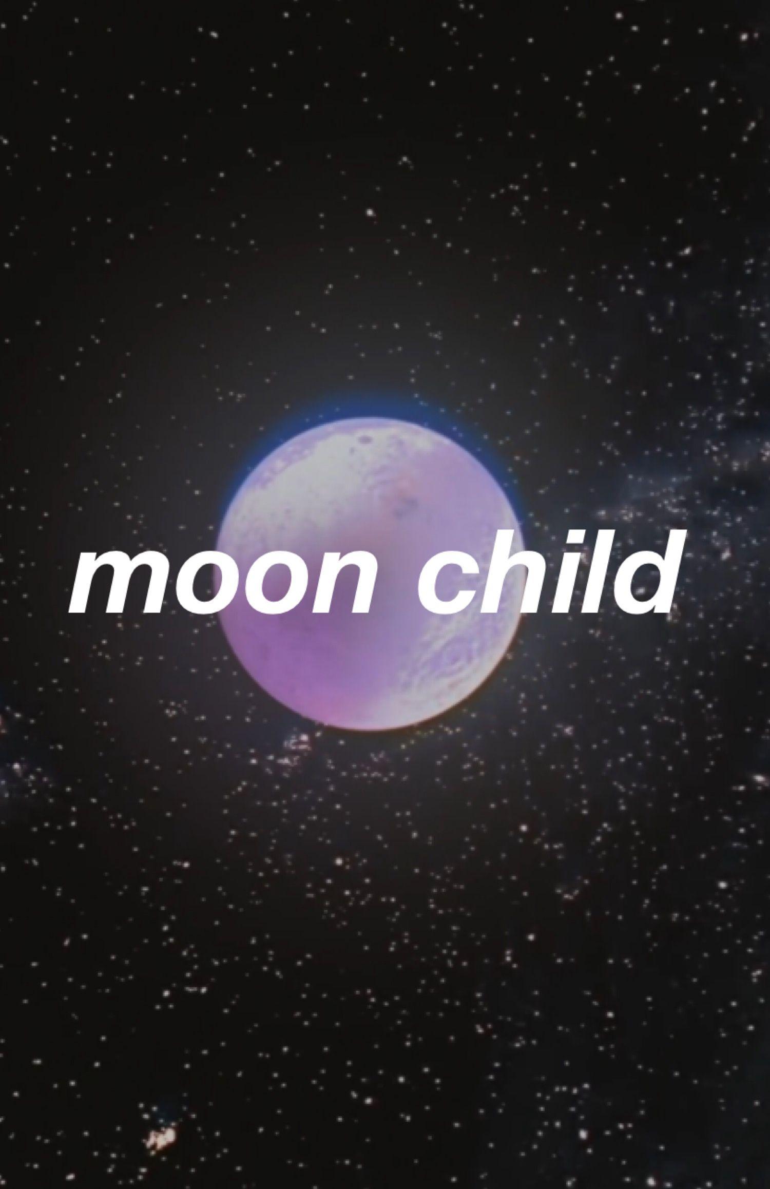 Pin By Deena Berube On ʙᴀɴɢᴛᴀɴᵃʳᵐʸ Moon Child Bts Wallpaper Moon Child Tattoo
