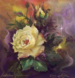 Image Search Results for paintings by gary jenkins