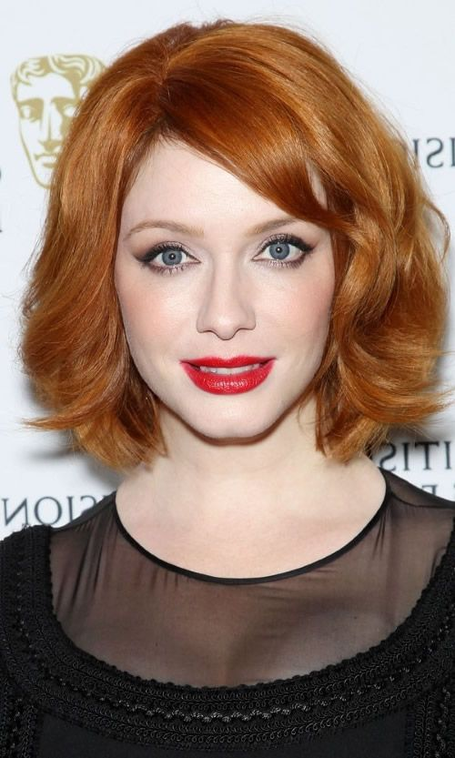 haarfarben | long bob hairstyles, short hair styles