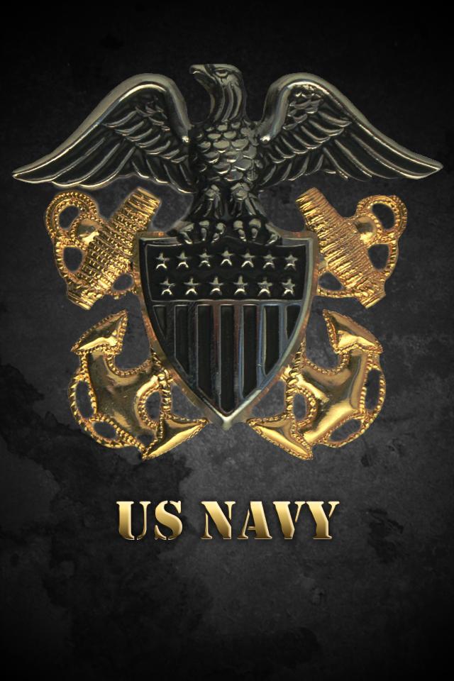 Iphone Navy Wallpaper Us Navy Wallpaper Navy Wallpaper Navy Seal Wallpaper