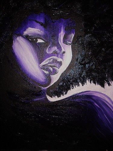 afro abstract desktop wallpaper