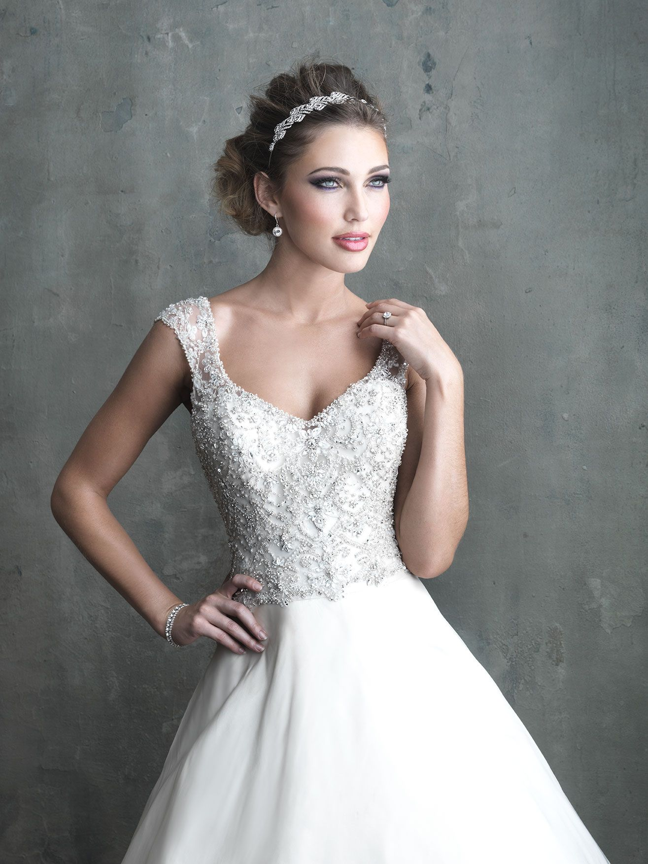 ELOISA - Bridal 2021. ROSA CLARA COUTURE Collection