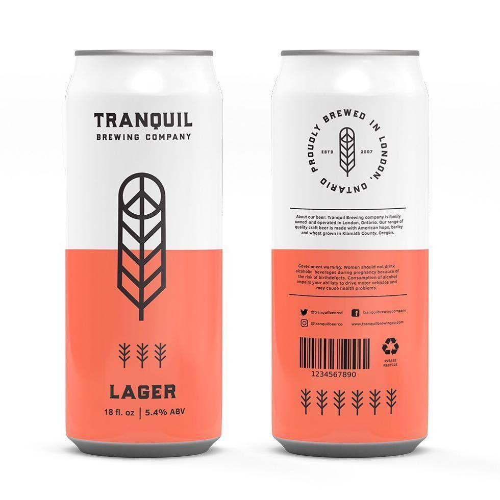 Pin By Mindy Mccord On Shrub Drinks Packaging Design Beer Label Design Beer Design