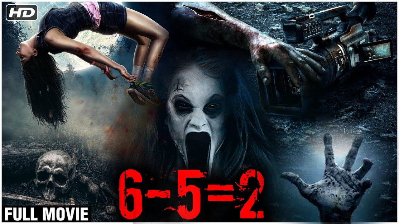 6 5 4 New Hollywood Hindi Dubbed Movie In Hd Latest Horror Movies Free Hd Movies Online Top Hollywood Movies