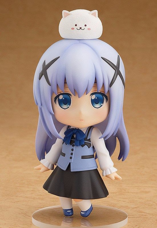 Nendoroid-Chino-GSC-resale-01.jpg