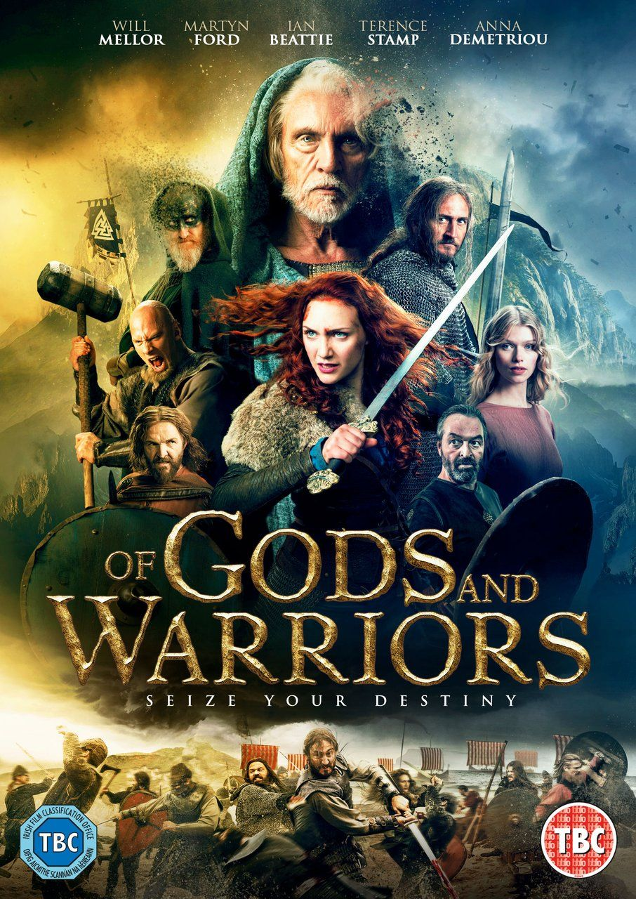 Gomovies Is The Site To Watch Free Movies And Download Free Movies Online Now Watch 123movies Gomovies Gomovies To Gomovies To Vikings Full Movies Destiny