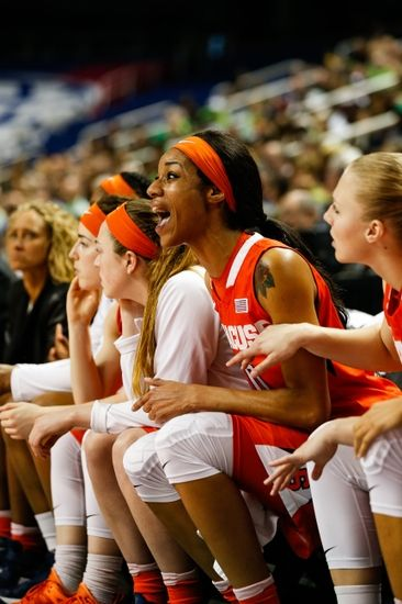 Congrats To The Syracuse Womens Team 4 Also Making To The Sweet 16