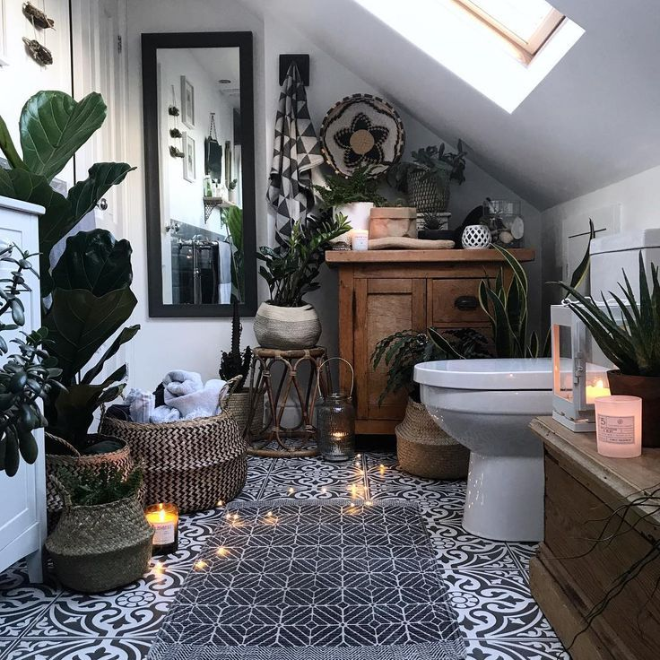 followers abonniert beitr ge siehe instagram fotos und videos. Black Bedroom Furniture Sets. Home Design Ideas