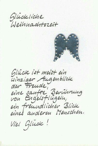 pin von kristin scharf auf german class weihnachten. Black Bedroom Furniture Sets. Home Design Ideas