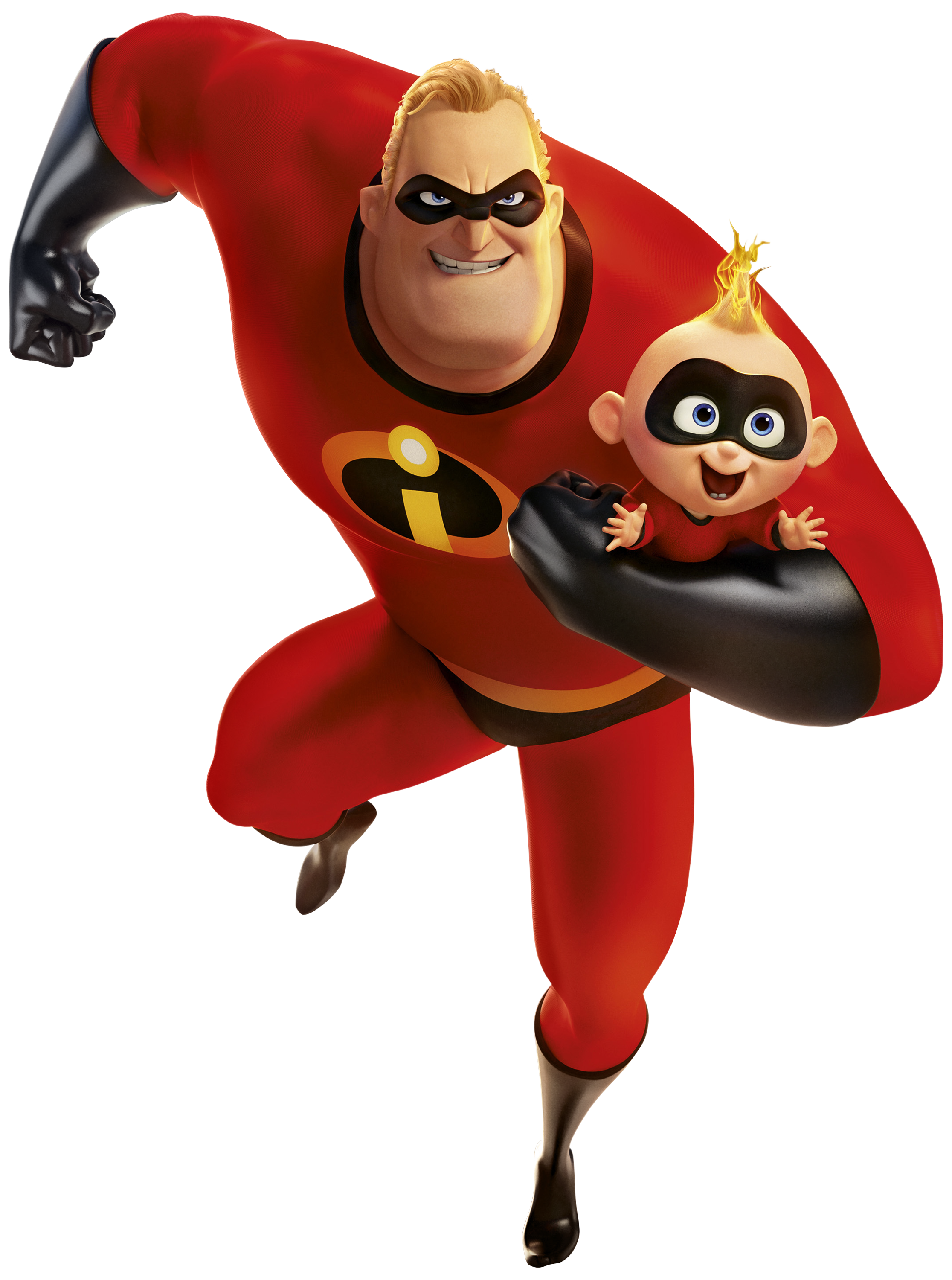 Incredibles 2 Png Cartoon Image Gallery Yopriceville High Quality Images And Transparent P Kid Movies Disney Disney Incredibles Classic Cartoon Characters
