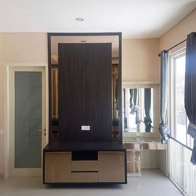 New The 10 Best Home Decor Ideas Today With Pictures Custom Made Furniture And Interior Design Wa 0822 4410 1309 Email On Furniture Design Home Decor Custom Made Furniture