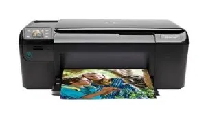 Hp Photosmart C4688 Driver And Software Free Download