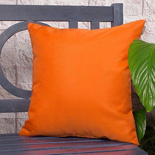 Coussins pour chaises de jardin imperméable – Fibre de ...