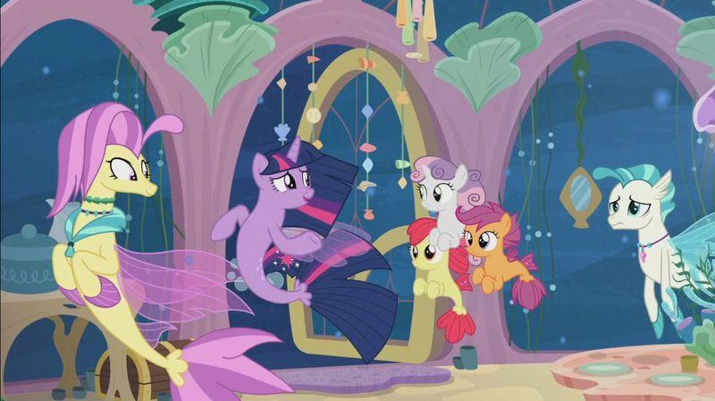 Pin On Mlp Soy una pony pegaso naranja que vive en ponyville y formó parte de las cutie mark un momento de refelxionar con esta frase. pin on mlp
