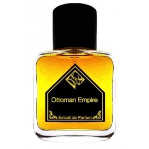 Pin By Marcelo Duarteadami On Perfume Musk Perfume Perfume Agarwood Essential Oil