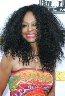 Influential African American musician: Diana Ross is an American vocalist, music artist and actress.  Ross first rose to fame as a founding member and lead singer of the Motown group The Supremes during the 1960s. After leaving the group in 1970, Ross began a solo career that has included successful ventures into film and Broadway.    Diana Ross  (http://en.wikipedia.org/wiki/Diana_Ross)