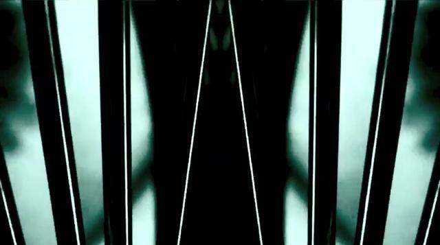 Music Video Zero 7 Ghost Symbol Art Pinterest Final Cut Pro