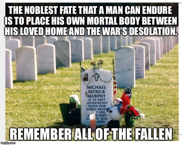 Memorial Day Meme Happy Memorial Day Memorial Day Meme Memorial Day