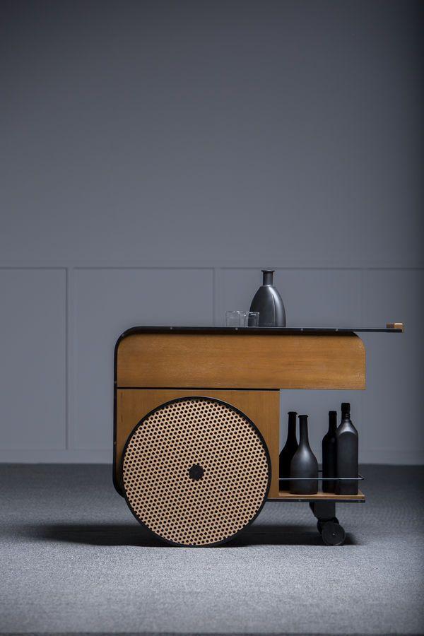 Beautiful Bon Coin Jura Locker Storage Home Furniture Furniture