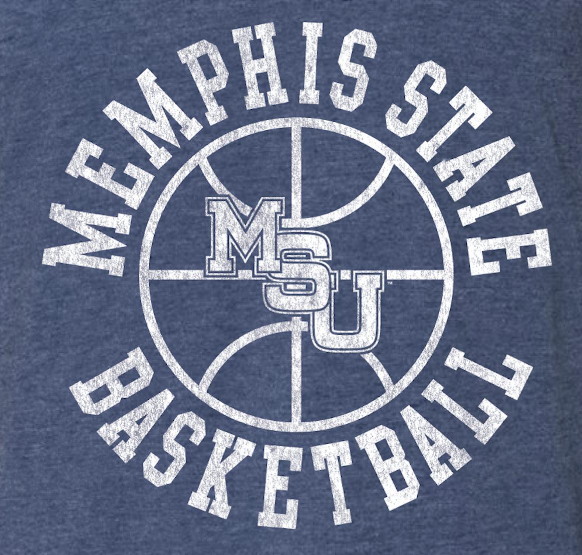Memphis Tiger Shop | Memphis Tigers Gear