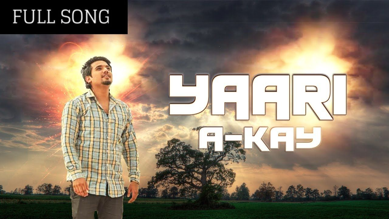 Pin By Jack Burtch On Jatt Mix Songs 2017 Mp3 Song Download Mp3 Song