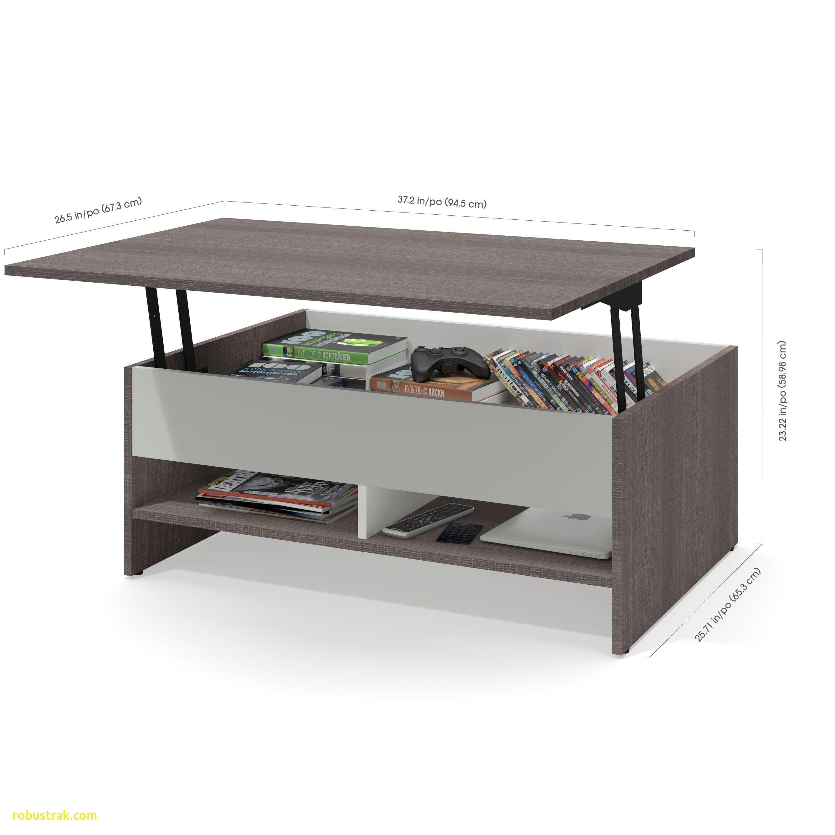 11 Small Space Lift Top Coffee Table Photos Dengan Gambar