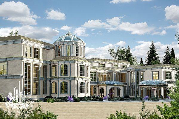 www.casaprestige.ae wp-content uploads 2014 05 modern-palace-exterior