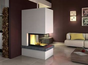 kaminofen 1 interior for the house pinterest fire. Black Bedroom Furniture Sets. Home Design Ideas