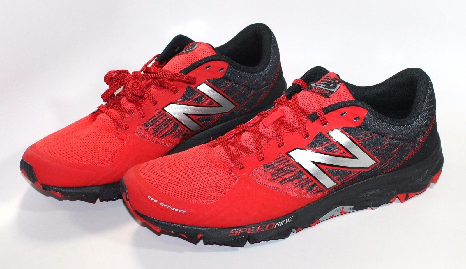 new balance 690v2. new balance men\u0027s 690v2 trail running shoes (men\u0027s