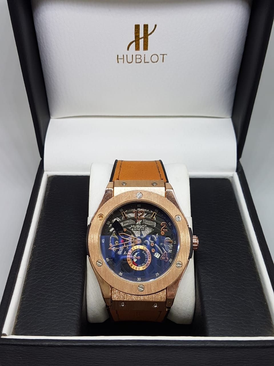 Account Suspended Accessories Watches Wood Watch