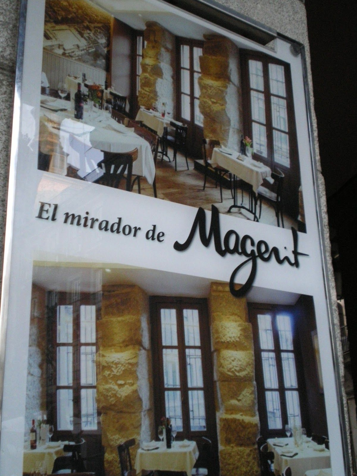 http://palabraspormadrid.blogspot.com.es/2013/08/en-mexico-se-piensa-mucho-en-ti.html