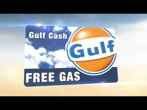 Gulf Electricity- Save money on electricity by switching to Gulf