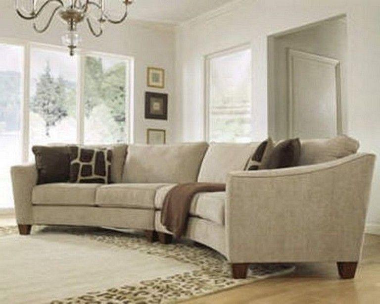 20 Cozy Popular Family Room Design Ideas Sofas For Small