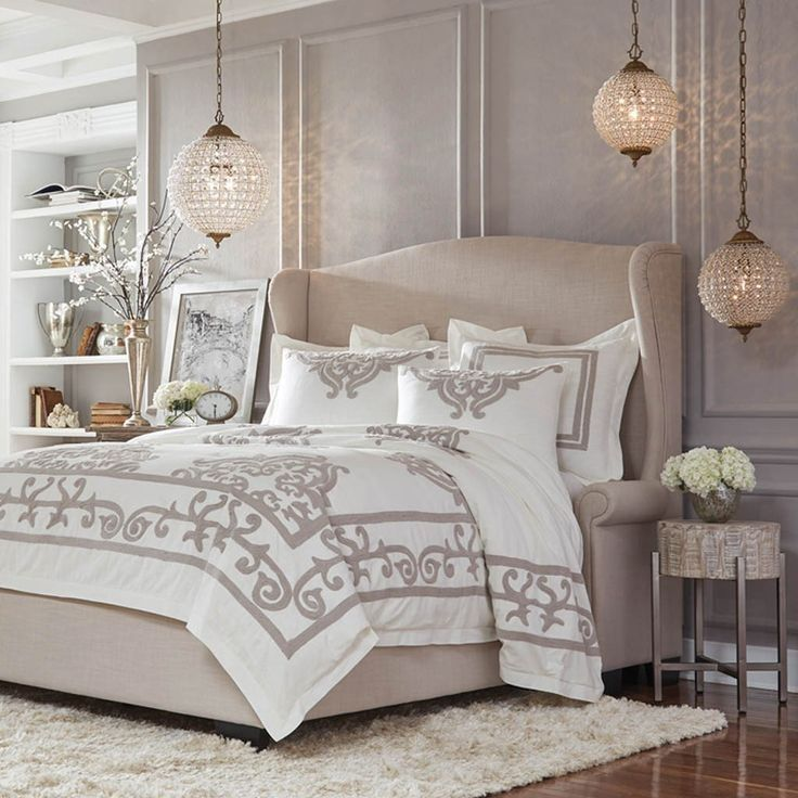 cimberleigh crystal chandelier with images  bedroom