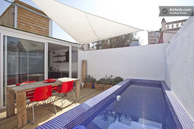 Container home, a unique house! in Palma de Mallorca from $180 per ...