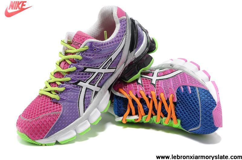 e8125bd3c670 Discount Asics Gel Kinsei 4 Womens Mosaic White Mosaic Basketball Shoes  Store