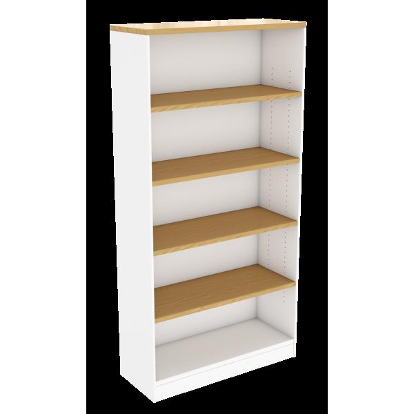 Deep Bookcase Deep Bookcase Deep Bookcase Gdtkzdu Deep Bookcase Bookcase Modern Wood Dining Chair