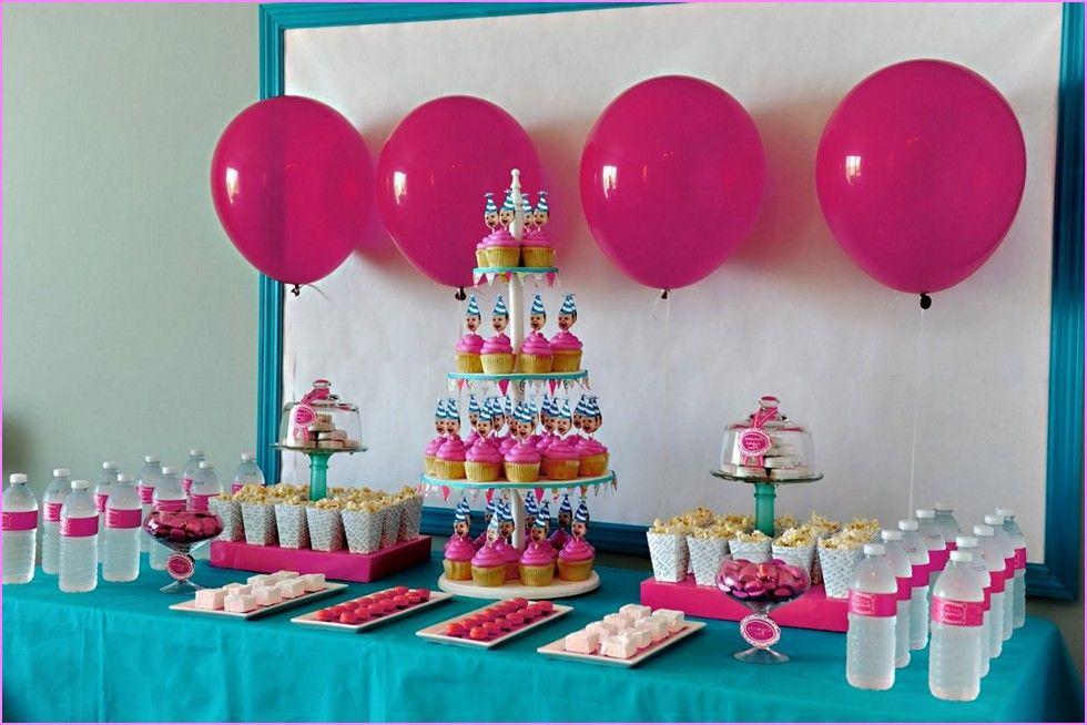 centerpiecesforbirthdaypartytablesjpg 980654 It Party