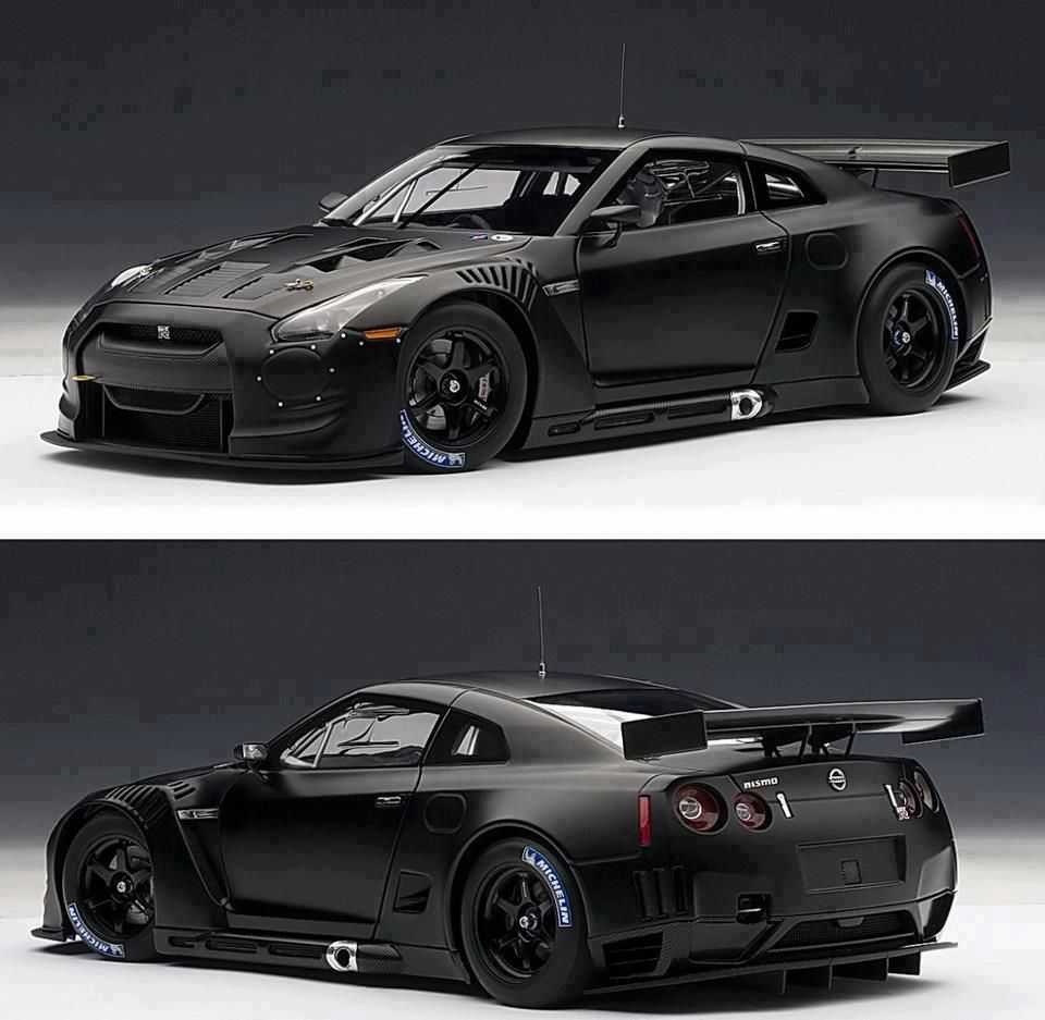 Nissan nissan deportivos nissan gt r nissan gt r r35 tuning cars - 10 Cars No Insurance Company Wants To Cover Gtr Carnissan