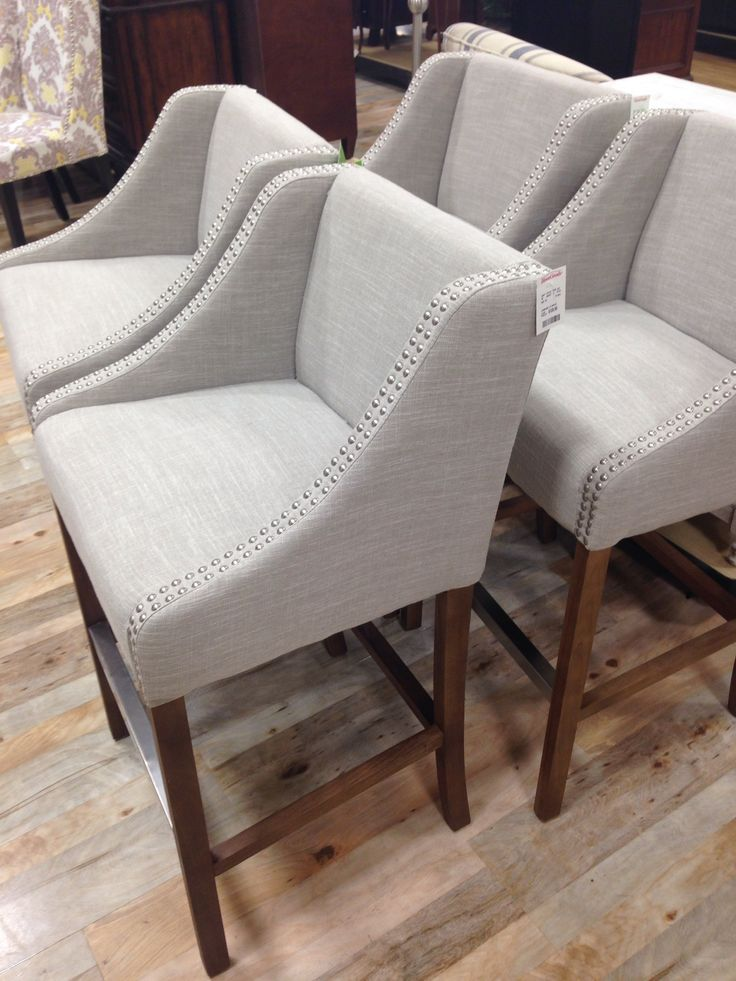 Furniture and Home Accents - HomeGoods