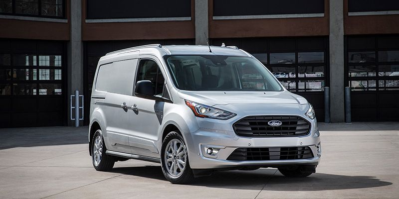 Ford Transit Google Search Ford Ford Trucks