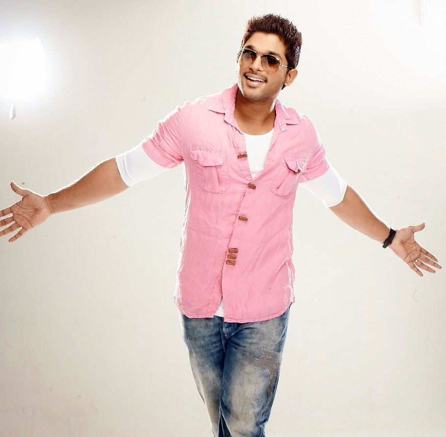 allu arjun hd wallpapers images pics photos p | hd wallpapers