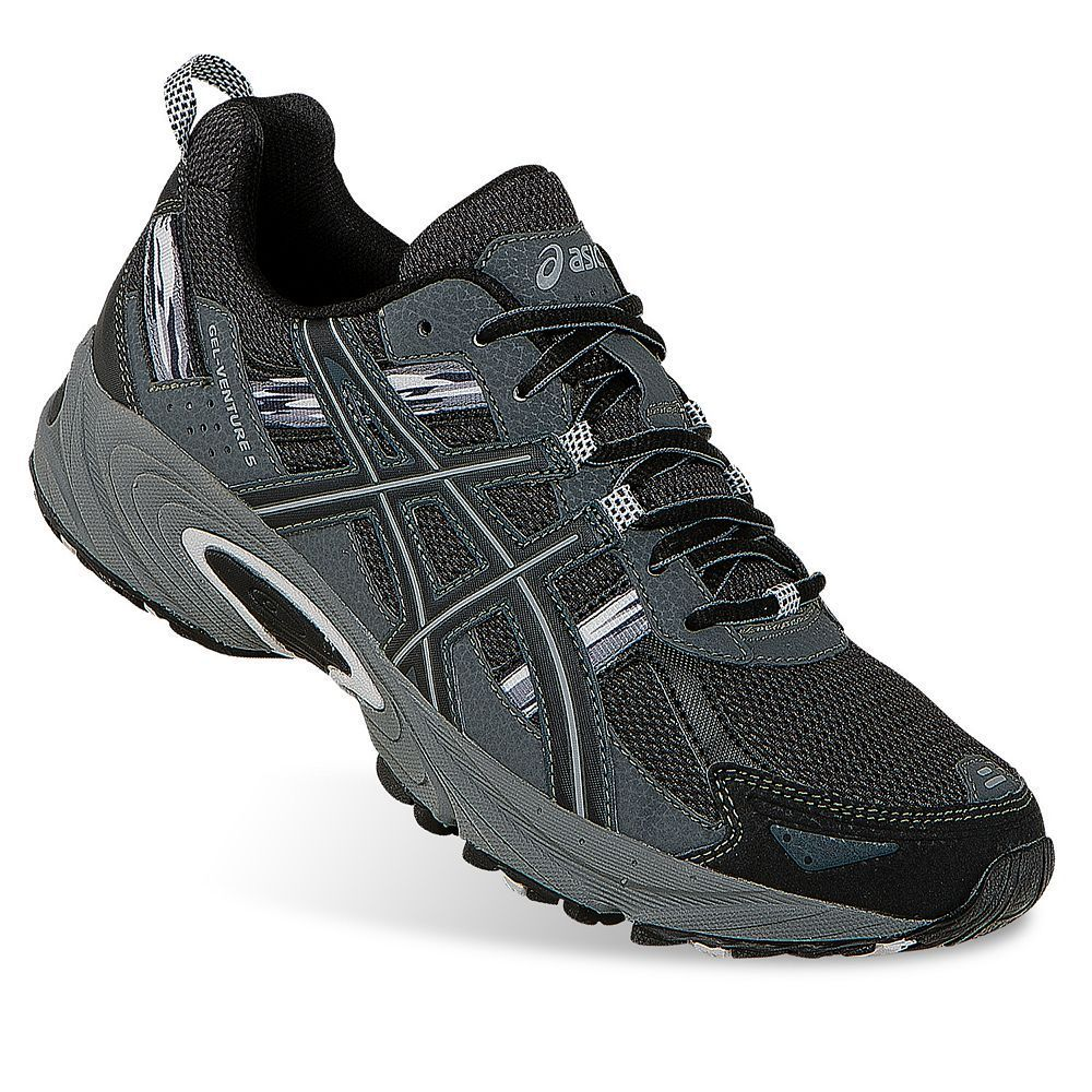 ASICS GEL Venture 5 Chaussures de course course Oxford à Taille: pied pour homme , Taille: Xw , Oxford a5be8b2 - bokep21.site