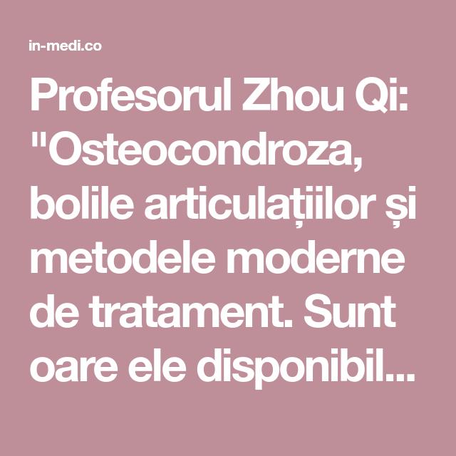 Tratamentul antiinflamatoarelor pentru osteochondroză, Tablete din osteochondroză