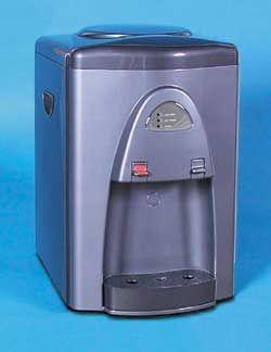 Vertex Pwc 500 Bottleless Water Cooler Water Coolers Water