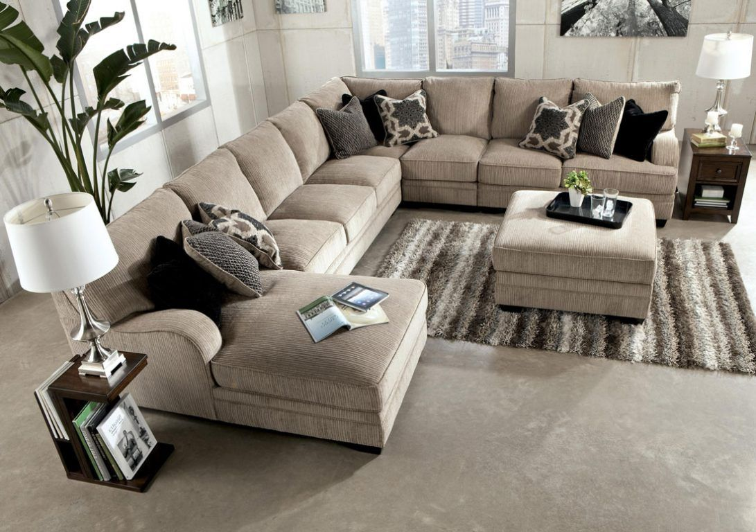 Buy Sectional Sofa Together With Modular Sofas For Small Spaces Plus Sectional Sofa With Chaise With Sectional Sofa With Chaise Livingroom Layout Hom Furniture