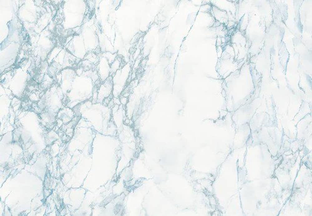 D C Fix Dekofolien Selbstklebend Marmor Marmi Kaufen Bei Do It Garden Marmor Folie Fliesenaufkleber Dc Fix