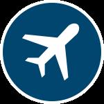 Pin Auf Traveltipps Und Anregungen